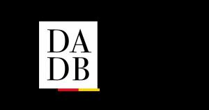 da-db.com